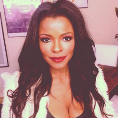 keesha sharp familykeesha sharp instagram, keesha sharp wiki, keesha sharp imdb, keesha sharp lethal weapon, keesha sharp, keesha sharp husband, keesha sharp net worth, keesha sharp hair, keesha sharp family, keesha sharp married, keesha sharp natural hair, keesha sharp son, keesha sharp bikini
