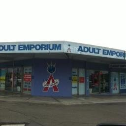 Adult Emporium 53