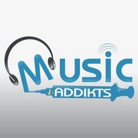 Music ADDIKTS | Social Profile