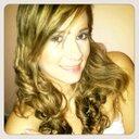 Adriana Cooper - @adrianacooper21 - Twitter