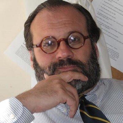 Peter Kadzis on Muck Rack