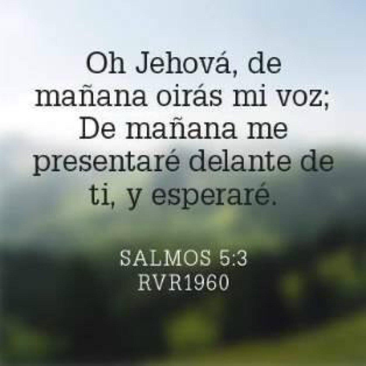 Salmo Matrimonio Biblia : Expandiendo el reino dios twitter