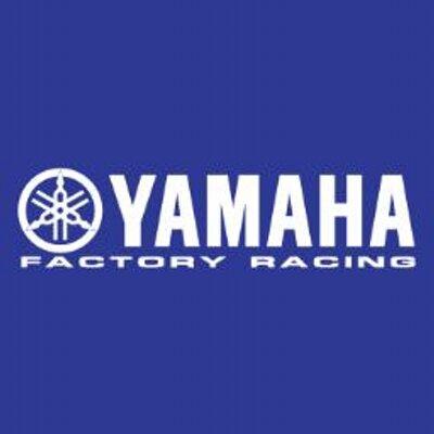 いよいよMotoGP2018シーズンの開幕です!Yamaha Corporation提供のYamaha MotoGPサウンドトラックにのせて、ワクワクを高めよう!! MotoGP_jp https://t.co/79mk5Z9wL3