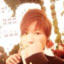 優太朗 (@0219_mura) Twitter