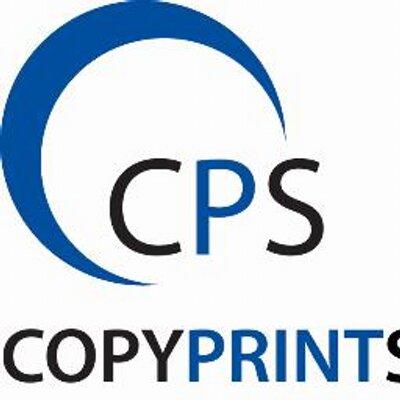 Print & Copy