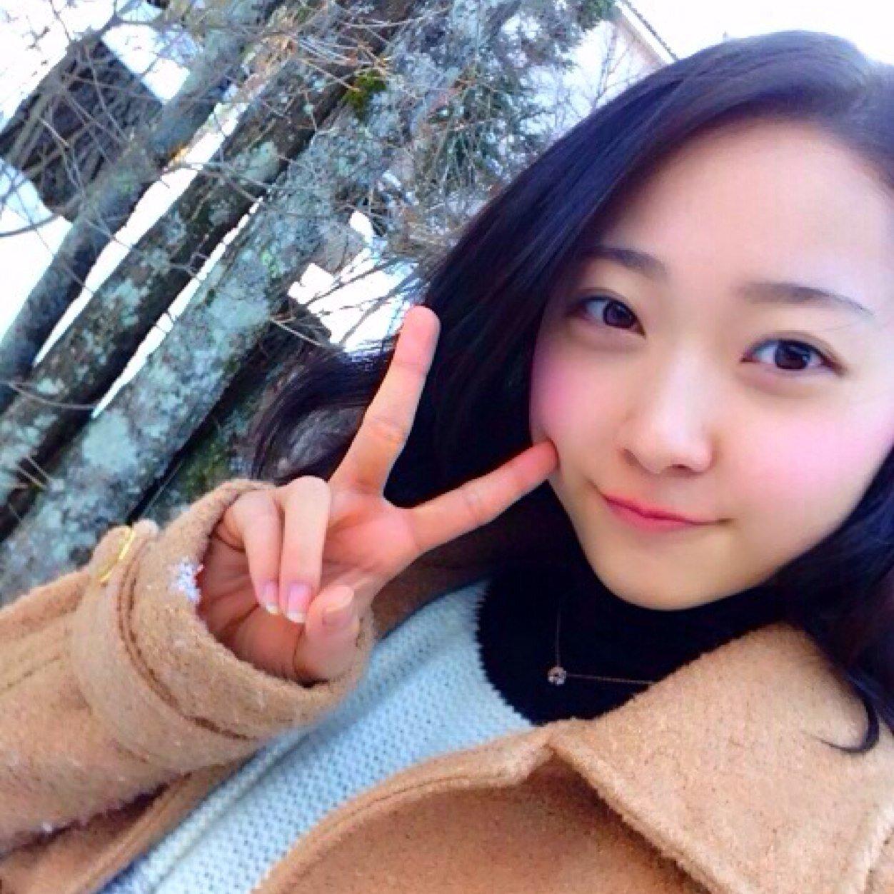 美人新体操選手!畠山愛理の私服姿の高画質画像まとめ!