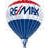 Remaxballoon2_normal
