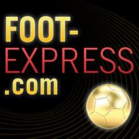 Foot-Express.com