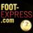 FootExpress1