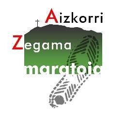 @ZegamaAizkorri
