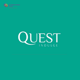 @QuestKolkata