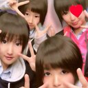 遠藤陽子 (@021497Yoko) Twitter