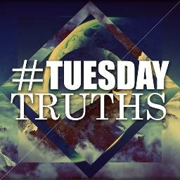 Tuesday Truths Immediately The Boy S Father Exclaimed I Do Believe Help Me Overcome My Unbelief Mark 9 24 Niv This Fathe Http T Co 7ovvfx2yxm