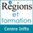 inffo_regions