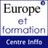 inffo_europe