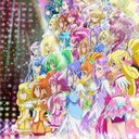 Makoto (@02806211226K) Twitter