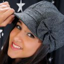 Bianca Silva (@029bceg) Twitter