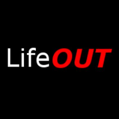 Lifeout.com