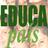 Educación País