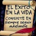 Enrique (@2306Enrique) Twitter