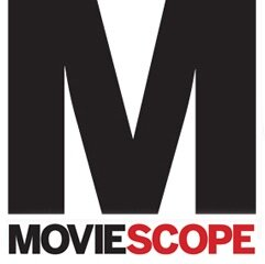 MOVIESCOPE Social Profile