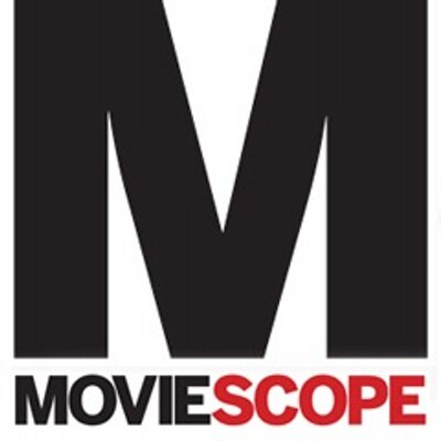 MOVIESCOPE | Social Profile
