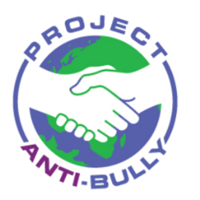 Project Anti Bully Projantibully Twitter