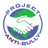 Project Anti-Bully