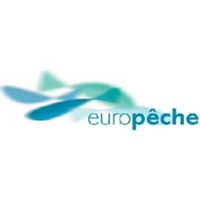 Europêche Bruxelles ( EuropecheOrg)   Twitter 3049602728f0