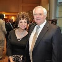 Wade Phillips (@sonofbum) Twitter profile photo