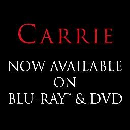 @CarrieMovie