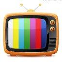 TV Agant