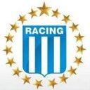 Racing 011 (@011_Racing) Twitter