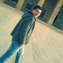 Yavuz Atay (@06atmaca53) Twitter