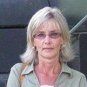 Wendy Swanson - @JCHistorical - Twitter