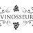 vinosseur