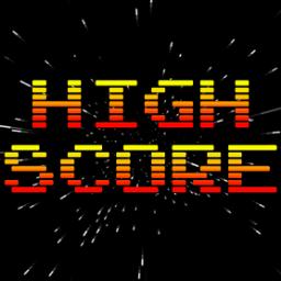 @HighScore