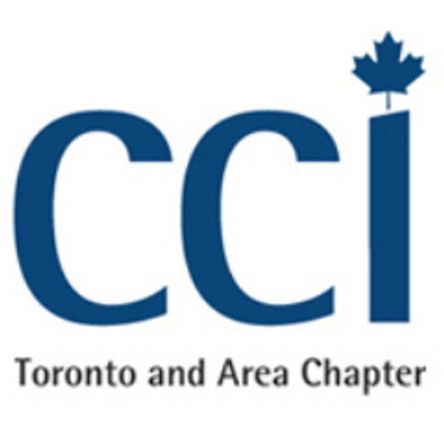 cci toronto on twitter do you think your corporation s newsletter