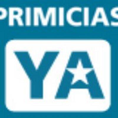 Primicia ya search results summary daily trends for Espectaculo primicias ya
