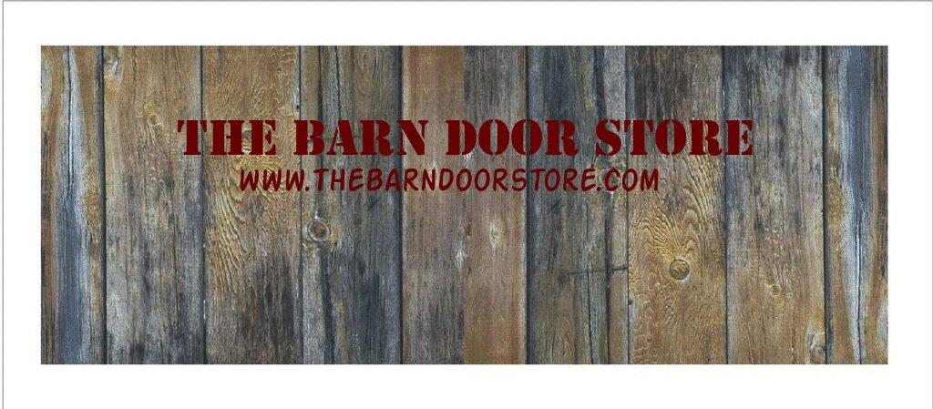 The Barn Door Store Thebarndoorstor Twitter
