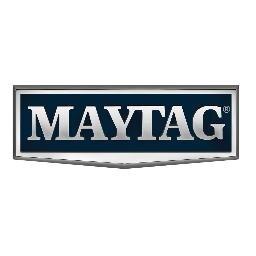 @Maytag_CA