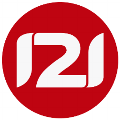Media Tweets by 121 | Express (@121Express) | Twitter