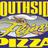 Art Goldstein - BestAustinPizza