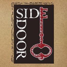 @SideDoorCH