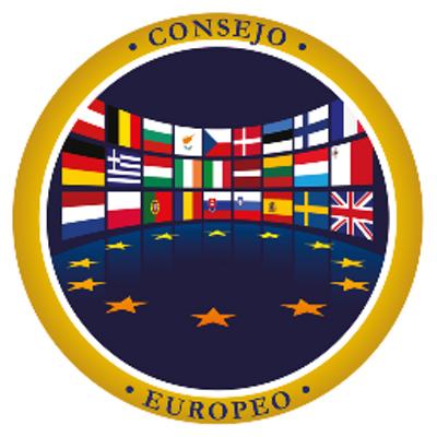 Resultado de imagen de el consejo europeo