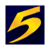 actionnews5
