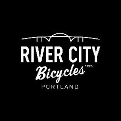 River City Bicycles