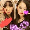 板倉 絵理子 (@09463079568) Twitter