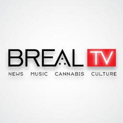 BREAL.TV | Social Profile