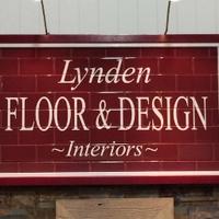 Lynden Flr & Design
